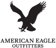 American Eagle Outfitters Výprodej