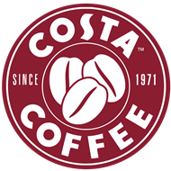 Costa Coffee Výprodej