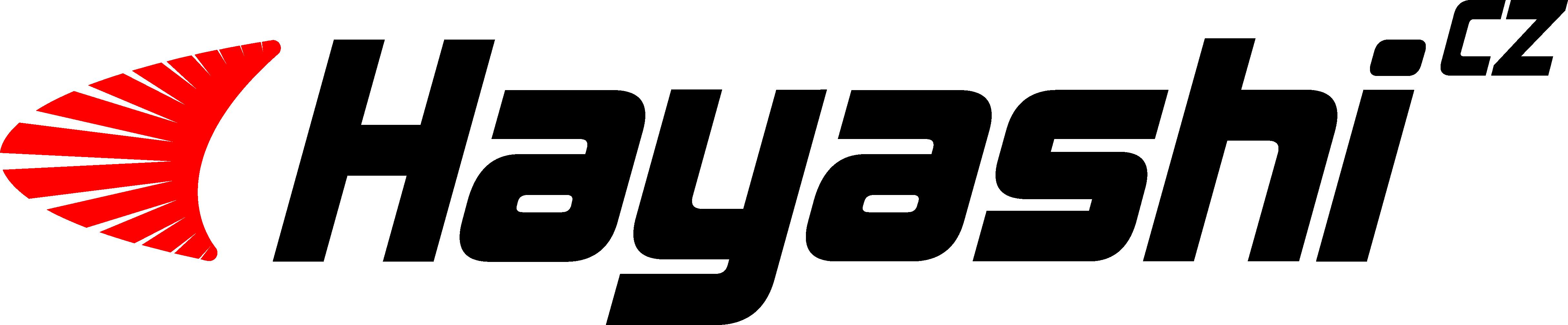 Mountfield Slevov kup ny srpen 2020 (aktu ln )