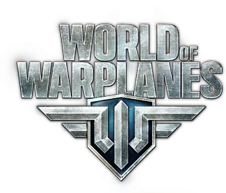 World Of Warplanes Výprodej